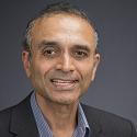 Suresh Chalasani