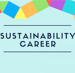 6 Ways to Get Sustainability Job Experience That Looks Good on Your Resume