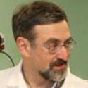 Michael Waxman