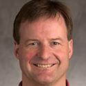 John Skalbeck