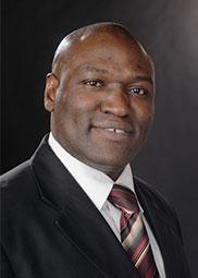 Image of Ibrahim (Brian) Oenga