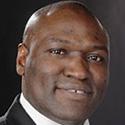Ibrahim Oenga