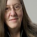Wendy Jedlickaw